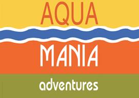 Aqua Mania Adventures