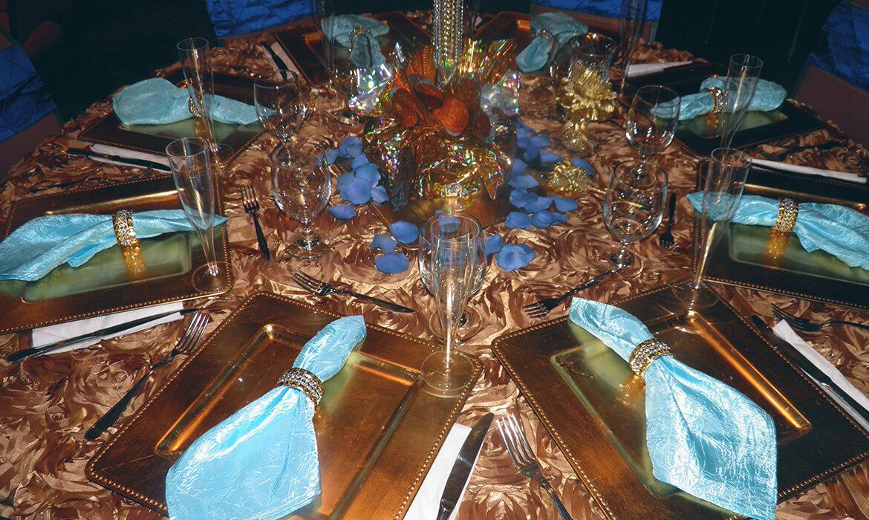 Oceanfront Hotel St. Maarten