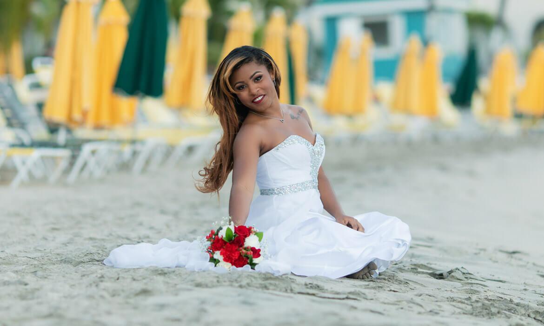 Belair Beach Hotel Event